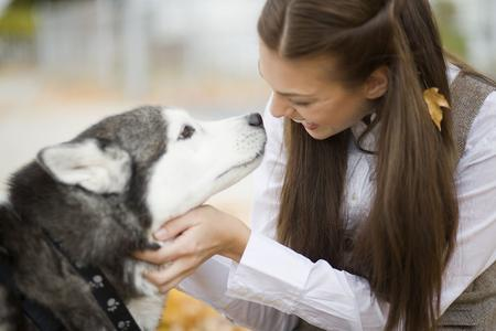 Come capire ed interpretare la psicologia del cane
