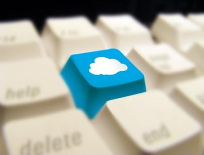 Come usare il cloud nel modo giusto