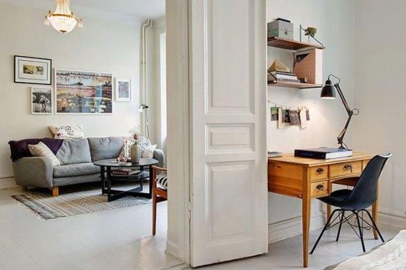 Come organizzare il frigorifero - Soluzioni di Casa