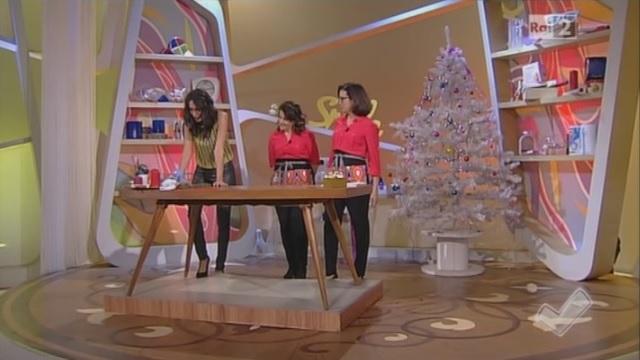 Come riordinare gli addobbi natalizi soluzioni di casa - Riordinare casa ...