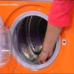come insegnare ai giovani ad usare la lavatrice 5
