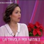 2-Caterina-Balivo