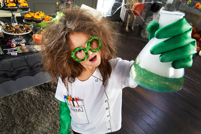 mad-scientist