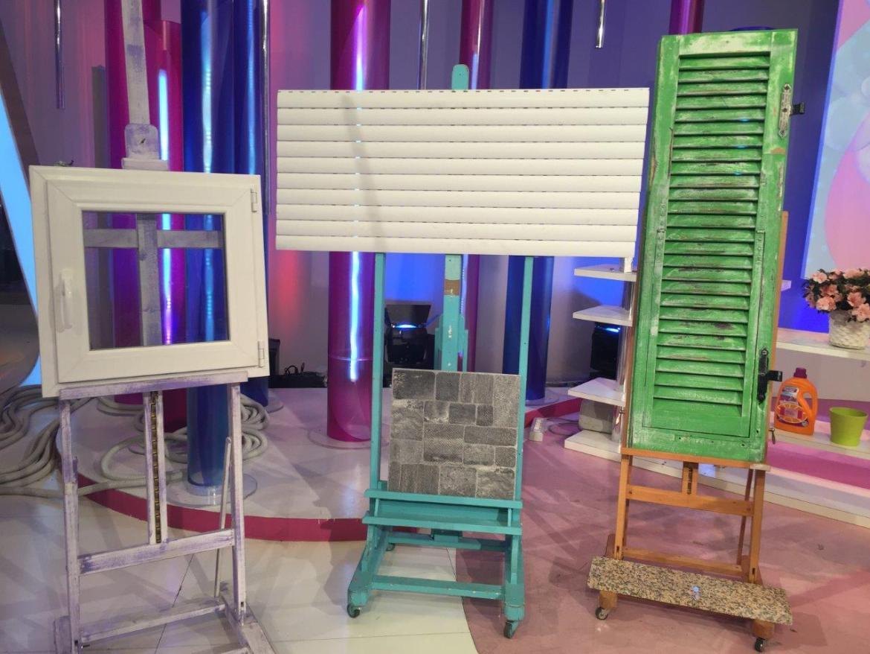 pulizie-vetri-tapparelle-perziane