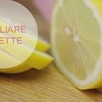 fette_limoneCialde_ghiaccio
