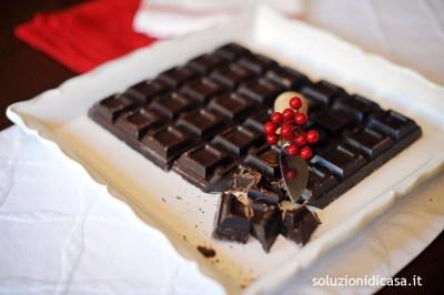 cioccolata_come_dessert_le_feste-2