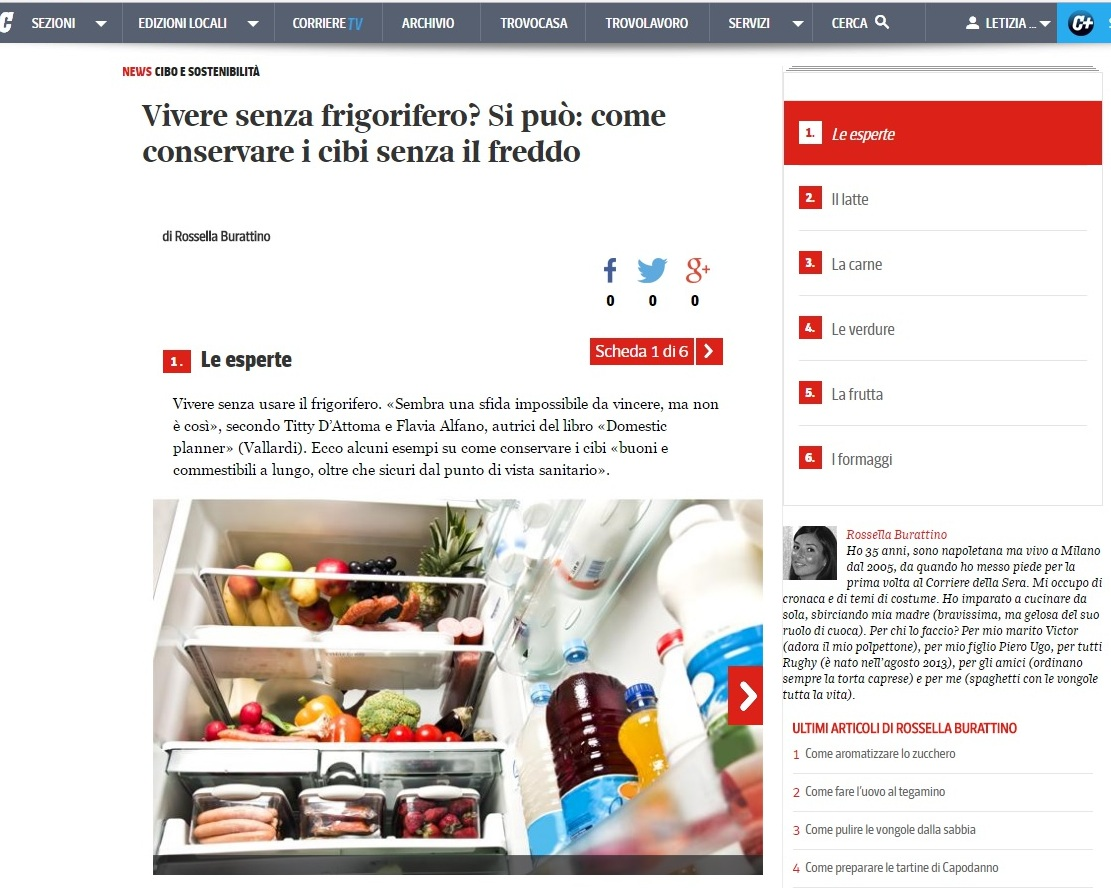 corriere-it-vivere-senza-frigo-si-puo-con-i-consigli-di-tittyflavia