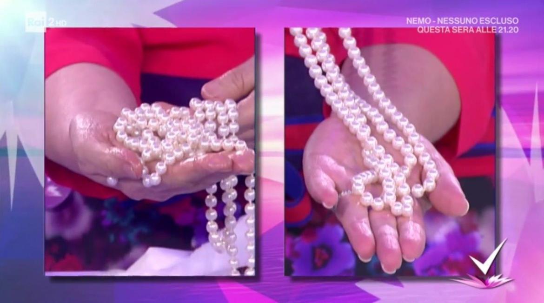 2a-perle