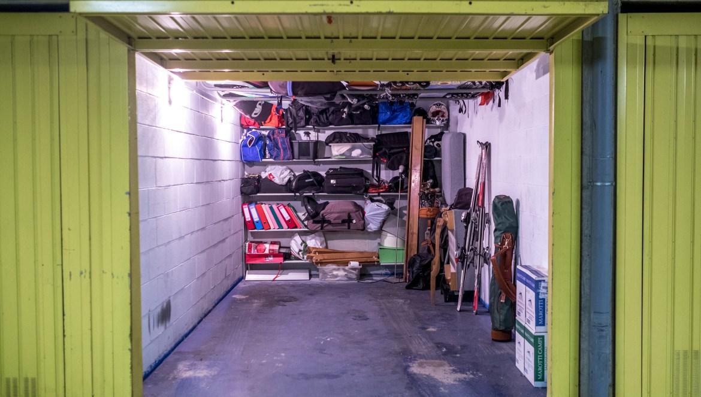come-fare-le-pulizie-di-fondo-in-garage