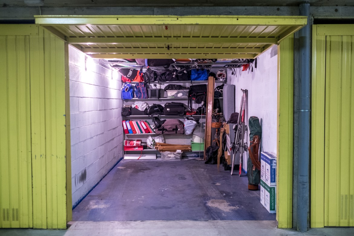 come-fare-le-pulizie-di-fondo-in-garage