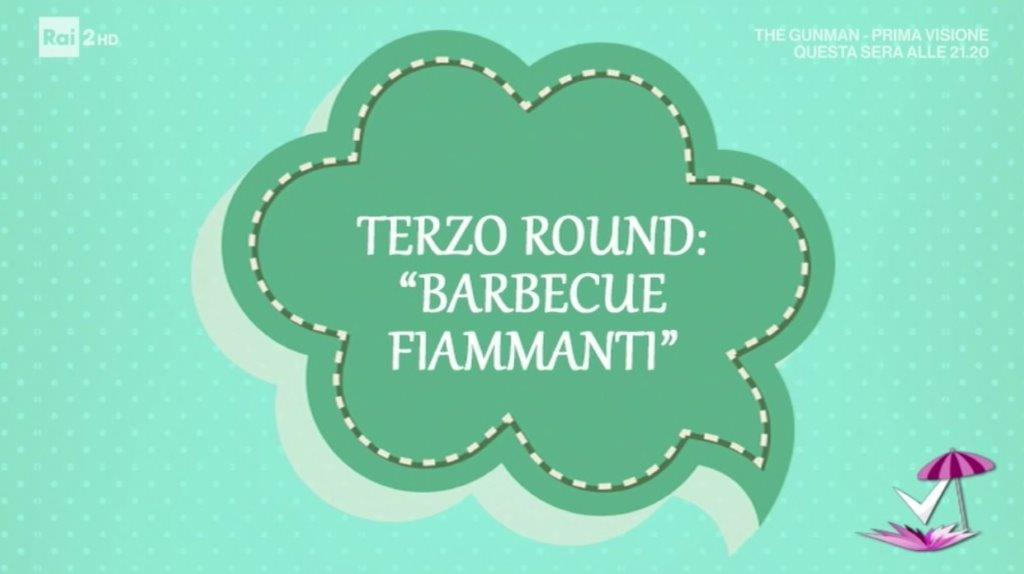 3-round-barbecue-fiammanti