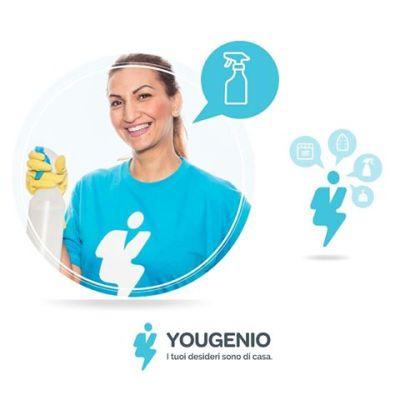 yougenio-2