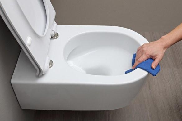 igiene-wc