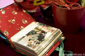 Vecchi ricordi e fotografie