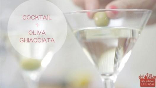 Trucchi-in-cucina-le-olive-surgelate-per-i-drink