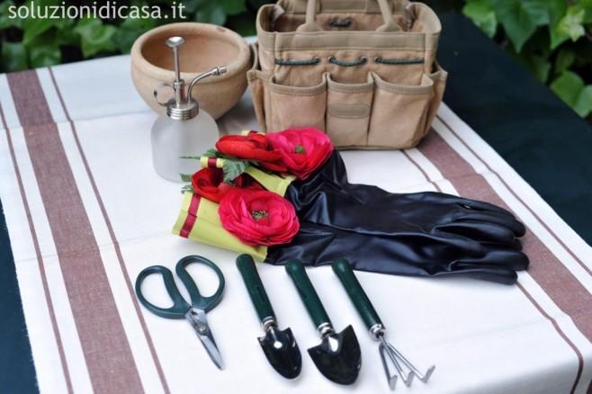 atrezzi-cura-giardino-120521113704-1024x681