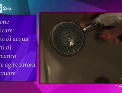 3a Miscela -  anticalcare