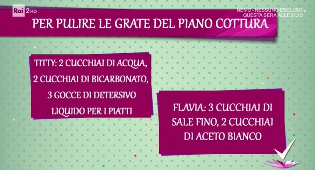 2a-per-pulire-piano-cottura