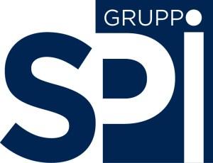 Gruppo Servizi Professionali Integrati