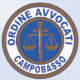 Ordine degli Avvocati di Campobasso