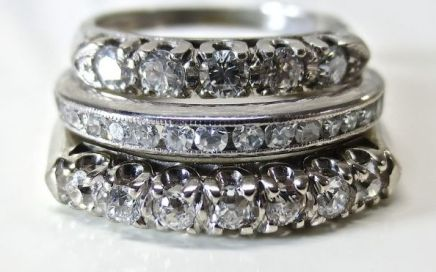 How to Store and Care for Antique Jewelry