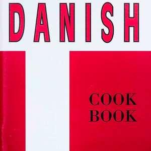 Aebleskiver Cookbooks
