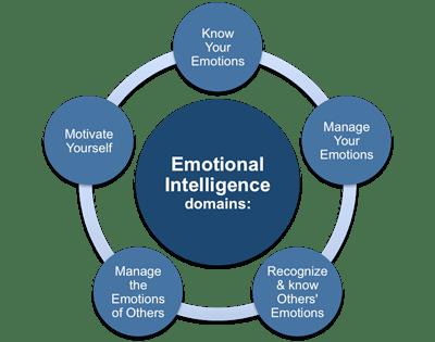Emotional Intelligence - Solved HR