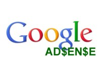 How to upgrade adsense hosted account to normal account