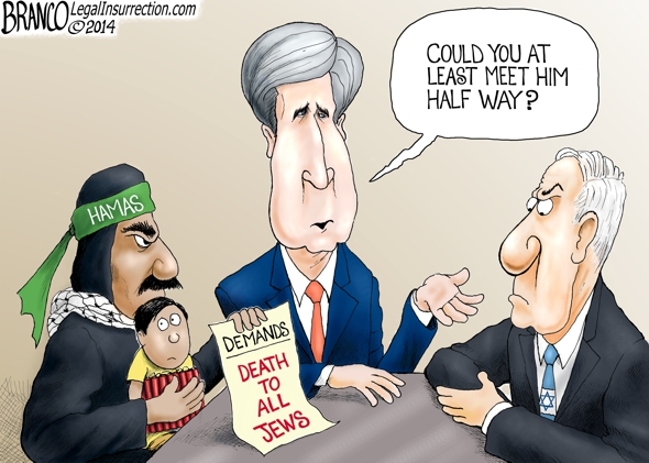 Image result for kerry negotiating  with terrorists