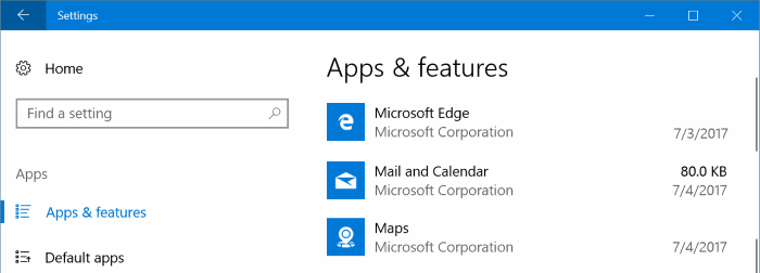 Microsoft-Edge-resetear.png