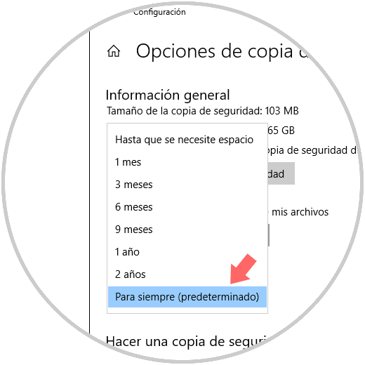7-copia-de-seguridad-windows.png