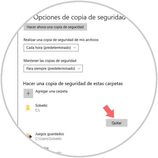 10-quitar-copia-de-seguridad-windows-10.png