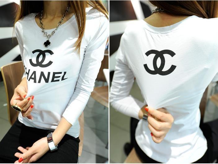 Ways to Wear Printed T-Shirts