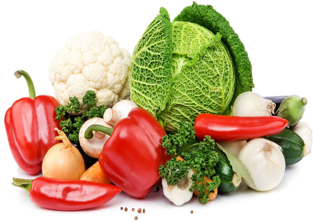 Foods Diabetics Can Eat To Gain Weight
