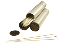Electrodos-Aluminio