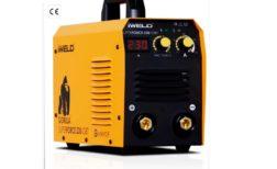 Inverter electrodos 230 barato
