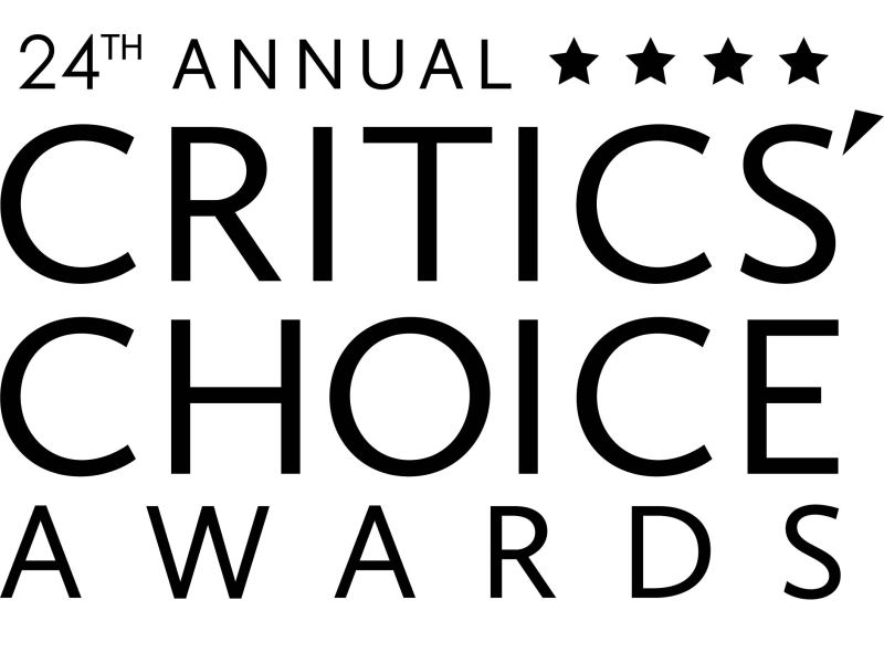 24th Annual Critics' Choice Awards.