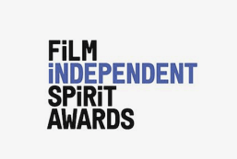 Film Independent Spirit Awards