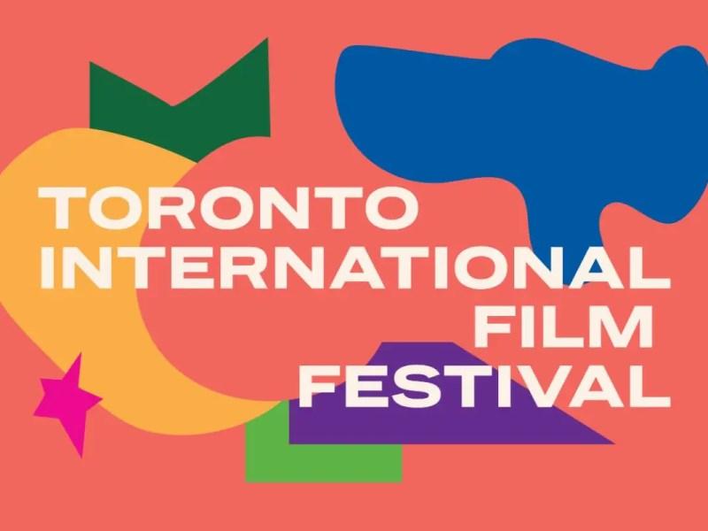 Toronto International Film Festival TIFF