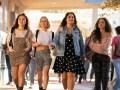 American Pie Presets: Girls' Rules