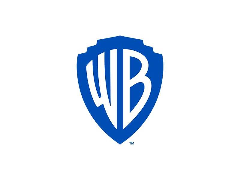 Warner Bros. - 2020 logo
