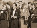 Show Trial: Hollywood, HUAC, and the Birth of the Blacklist by Thomas Doherty, Hollywood Blacklist