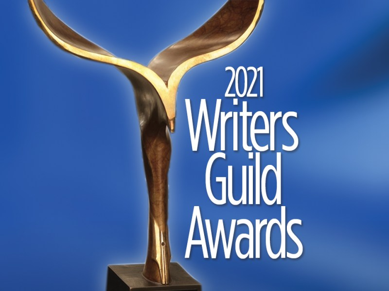 Writers Guild Awards, WGA Awards