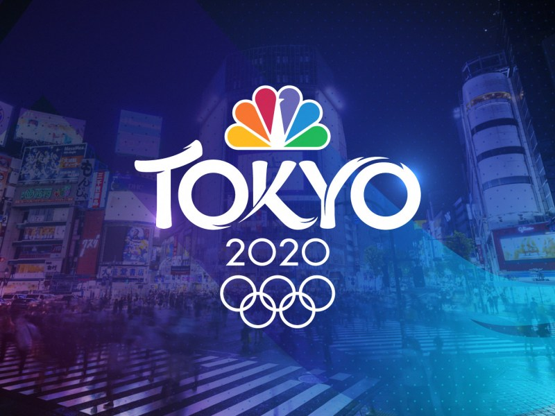 Tokyo 2020, Olympics, Summer Olympics, Tokyo Olympics, U.S. Olympic Trials, Swimming, Gymnastics, Track and Field, Team USA Basketball, Tokyo Olympics