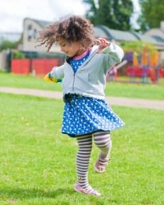 dancing-girl-outside
