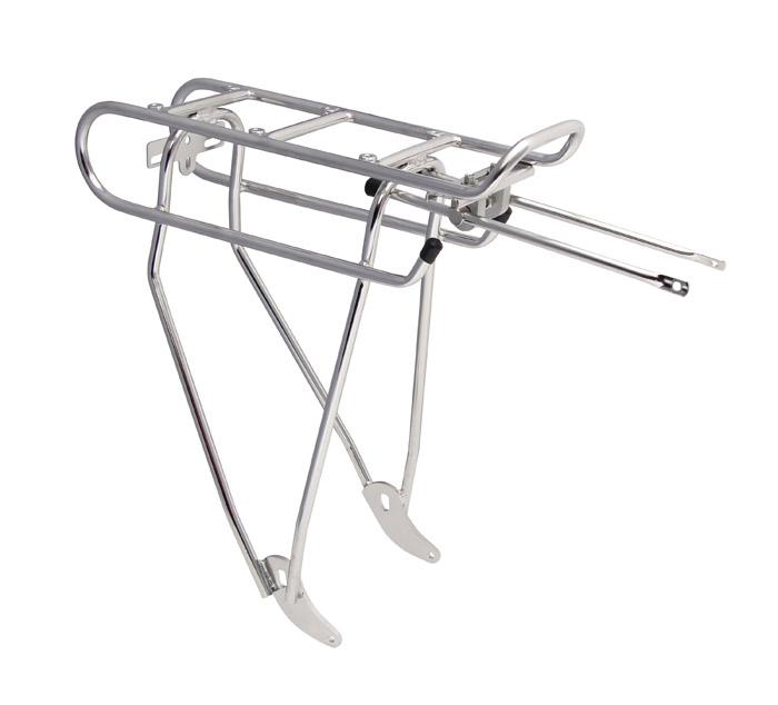 rakku rear rack soma fabrications
