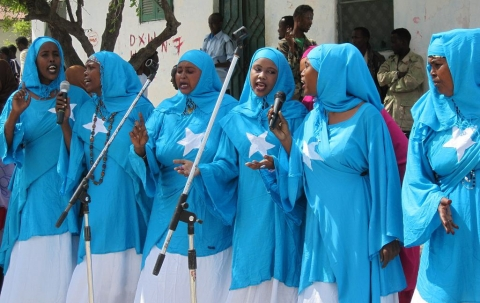 https://i1.wp.com/www.somaliareport.com/images_large/1_of_6.JPG