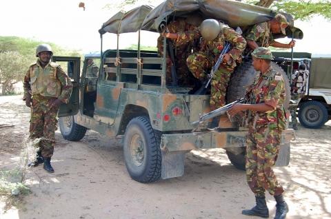 https://i1.wp.com/www.somaliareport.com/images_large/Kenyan_Soldiers2.jpg