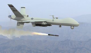 https://i1.wp.com/www.somaliareport.com/images_medium/dronemissile.png