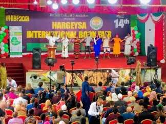 14th-Hargeisa-International-Book-Fair
